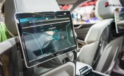 Volkswagen-Sport-Coupe-GTE-Concept-Autosalon-Geneva-Motor-Show-2015-10
