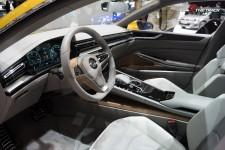Volkswagen-Sport-Coupe-GTE-Concept-Autosalon-Geneva-Motor-Show-2015-12
