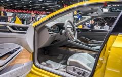 Volkswagen-Sport-Coupe-GTE-Concept-Autosalon-Geneva-Motor-Show-2015-13