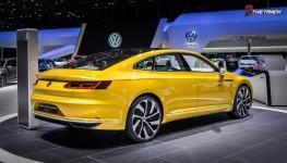 Volkswagen-Sport-Coupe-GTE-Concept-Autosalon-Geneva-Motor-Show-2015-14