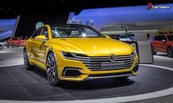 Volkswagen-Sport-Coupe-GTE-Concept-Autosalon-Geneva-Motor-Show-2015-15
