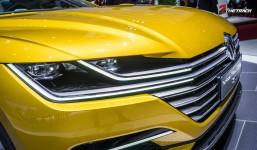 Volkswagen-Sport-Coupe-GTE-Concept-Autosalon-Geneva-Motor-Show-2015-2