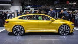 Volkswagen-Sport-Coupe-GTE-Concept-Autosalon-Geneva-Motor-Show-2015-3