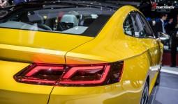Volkswagen-Sport-Coupe-GTE-Concept-Autosalon-Geneva-Motor-Show-2015-4