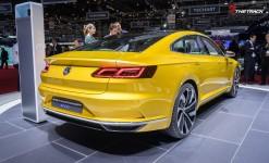 Volkswagen-Sport-Coupe-GTE-Concept-Autosalon-Geneva-Motor-Show-2015-5