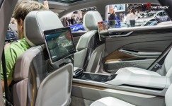 Volkswagen-Sport-Coupe-GTE-Concept-Autosalon-Geneva-Motor-Show-2015-6