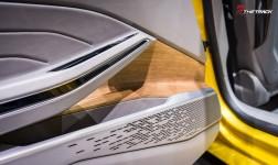 Volkswagen-Sport-Coupe-GTE-Concept-Autosalon-Geneva-Motor-Show-2015-7