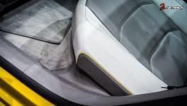 Volkswagen-Sport-Coupe-GTE-Concept-Autosalon-Geneva-Motor-Show-2015-8