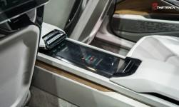 Volkswagen-Sport-Coupe-GTE-Concept-Autosalon-Geneva-Motor-Show-2015-9