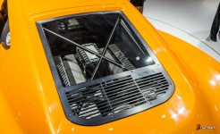 Zenvo-ST1-Autosalon-Geneve-2014-1-11