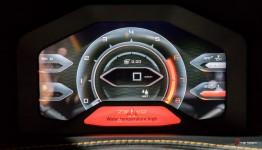 Zenvo-ST1-Autosalon-Geneve-2014-1-2