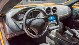 Zenvo-ST1-Autosalon-Geneve-2014-1-4