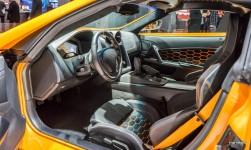 Zenvo-ST1-Autosalon-Geneve-2014-1-5