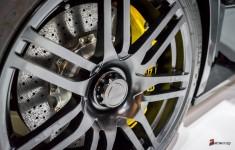 Zenvo-ST1-Autosalon-Geneve-2014-1-6