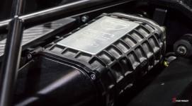 Zenvo-ST1-Autosalon-Geneve-2014-1-7