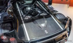 Zenvo-ST1-Autosalon-Geneve-2014-1-8