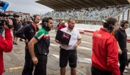 martino-rosso-racing-ferrari-458-gt2-af-corse-2013-10