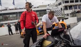 martino-rosso-racing-ferrari-458-gt2-af-corse-2013-11