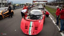 martino-rosso-racing-ferrari-458-gt2-af-corse-2013-12