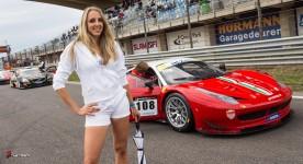 martino-rosso-racing-ferrari-458-gt2-af-corse-2013-13