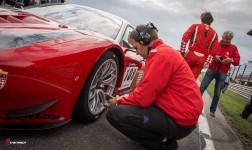 martino-rosso-racing-ferrari-458-gt2-af-corse-2013-14