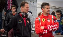 martino-rosso-racing-ferrari-458-gt2-af-corse-2013-15