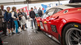 martino-rosso-racing-ferrari-458-gt2-af-corse-2013-16
