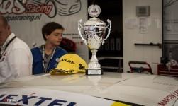 martino-rosso-racing-ferrari-458-gt2-af-corse-2013-18
