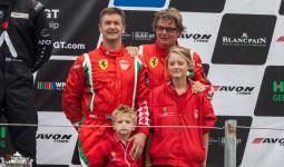 martino-rosso-racing-ferrari-458-gt2-af-corse-2013-19