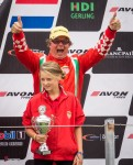 martino-rosso-racing-ferrari-458-gt2-af-corse-2013-20