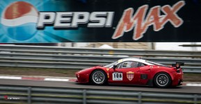 martino-rosso-racing-ferrari-458-gt2-af-corse-2013-21
