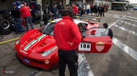 martino-rosso-racing-ferrari-458-gt2-af-corse-2013-22