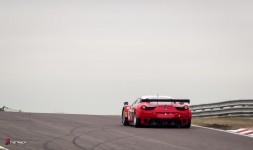 martino-rosso-racing-ferrari-458-gt2-af-corse-2013-23
