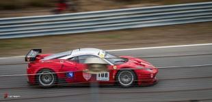 martino-rosso-racing-ferrari-458-gt2-af-corse-2013-24