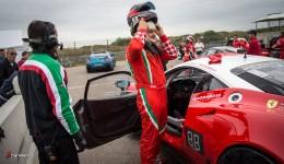 martino-rosso-racing-ferrari-458-gt2-af-corse-2013-25