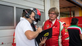 martino-rosso-racing-ferrari-458-gt2-af-corse-2013-26