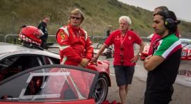 martino-rosso-racing-ferrari-458-gt2-af-corse-2013-27
