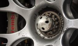 martino-rosso-racing-ferrari-458-gt2-af-corse-2013-28