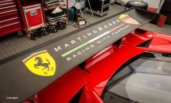 martino-rosso-racing-ferrari-458-gt2-af-corse-2013-29
