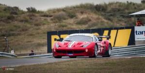 martino-rosso-racing-ferrari-458-gt2-af-corse-2013-3