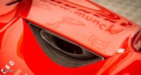 martino-rosso-racing-ferrari-458-gt2-af-corse-2013-30
