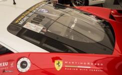 martino-rosso-racing-ferrari-458-gt2-af-corse-2013-31