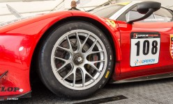 martino-rosso-racing-ferrari-458-gt2-af-corse-2013-32