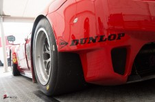 martino-rosso-racing-ferrari-458-gt2-af-corse-2013-33