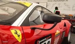 martino-rosso-racing-ferrari-458-gt2-af-corse-2013-34