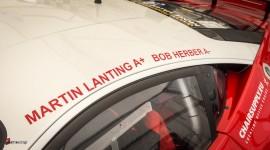 martino-rosso-racing-ferrari-458-gt2-af-corse-2013-35