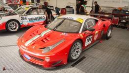 martino-rosso-racing-ferrari-458-gt2-af-corse-2013-36