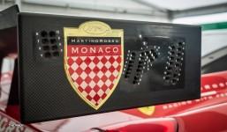 martino-rosso-racing-ferrari-458-gt2-af-corse-2013-38