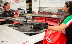 martino-rosso-racing-ferrari-458-gt2-af-corse-2013-39
