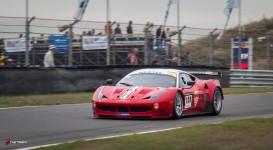 martino-rosso-racing-ferrari-458-gt2-af-corse-2013-4